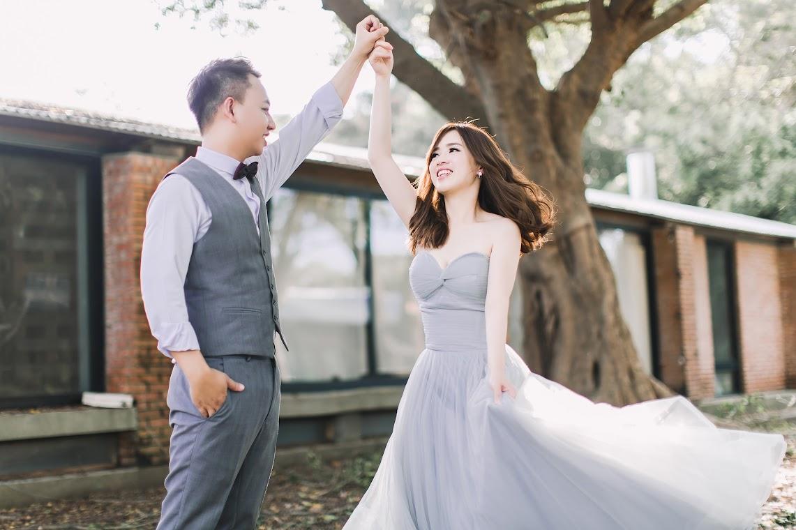 AG美式婚紗 - AG自助婚紗 - 海外婚紗 - 婚紗拍攝-自主婚紗-女婚攝-美式婚禮攝影-美式婚禮紀錄-婚禮紀實-Amazing Grace攝影美學-The Stage-台中自助婚紗推薦-自然清新 婚紗
