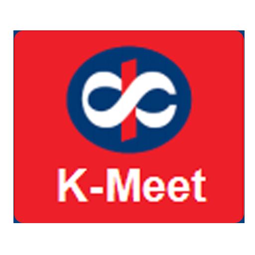 Kotak K-Meet