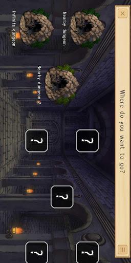 Yukkuri My Friends  screenshots 7