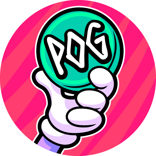 Super Slam – めんこバトル 模擬 App LOGO-硬是要APP