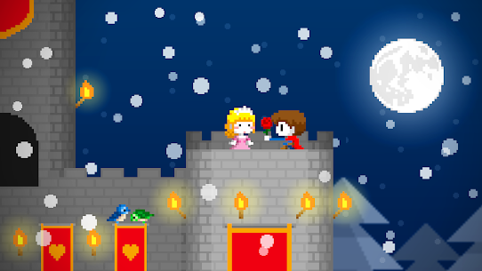 BOKU BOKU  Apk Download For Android and Iphone 5