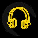 Cisum icon