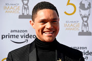 Trevor Noah wants to know exactly which Mzansi accent is the second-sexiest in the world.