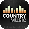 country.fmradio.tuner