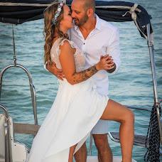 Esküvői fotós Zoltán Füzesi (moksaphoto). Készítés ideje: 07.09.2018