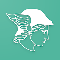 Hermes Hermitage Personal Guide with TTS icon