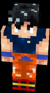 Namemc Nova Skin - Minecraft namemc skins