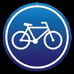 Fietsnetwerk - Experience cycling (free) 3.3.4
