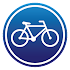 Fietsnetwerk - Experience cycling (free) 3.3.1