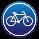 Fietsnetwerk - Experience cycling (free) apk