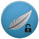 LightLaunch Unlocker icon