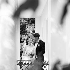 Wedding photographer Ilya Sedushev (ILYASEDUSHEV). Photo of 27.03.2017