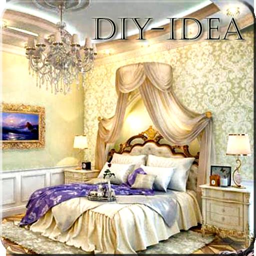 【免費生活APP】매력적인 침실 디자인線上玩APP不花錢-硬是要APP
