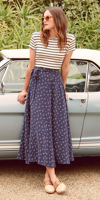 girls-summer-skirts_printed_maxi