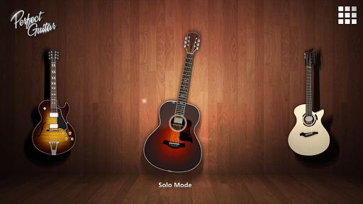 Guitar + 20170918 screenshots 6