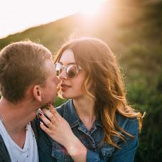 Wedding photographer Aleksandr Suprunyuk (suprunyuk). Photo of 12.03.2018