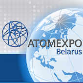 ATOMEXPO Belarus 2015