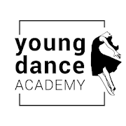 Young Dance Academy