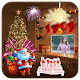 Download Christmas Photo Video Maker With Music For PC Windows and Mac