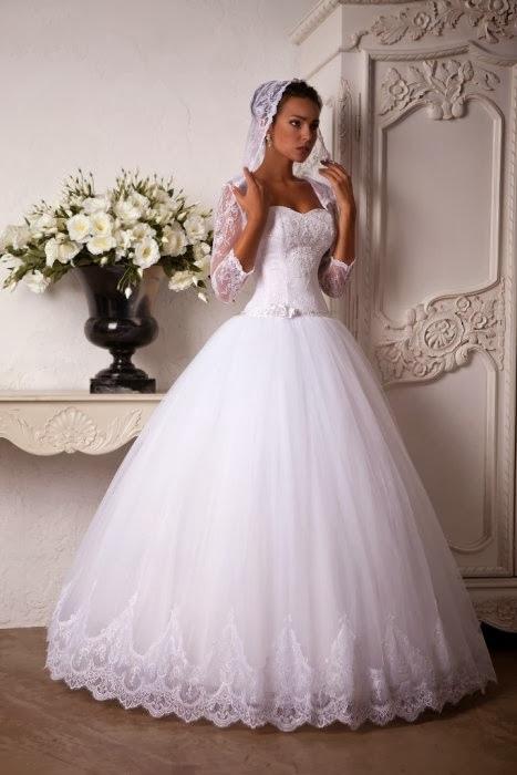 сколько стоит свадебное платье-трансформер в польше хотите немного