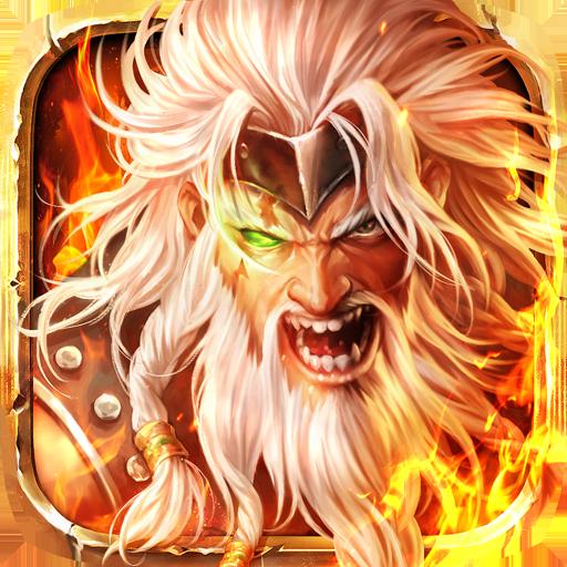 Project Heroes-暗黑系ARPG鉅作【刪檔封測】 動作 App LOGO-硬是要APP