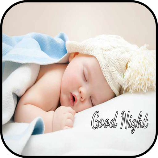 good night images hd apps on google play