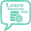 Data Structure icon