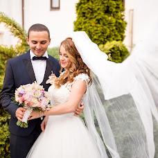 Wedding photographer Claudiu Mercurean (MercureanClaudiu). Photo of 03.07.2018