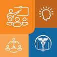 AAPC Conferences icon