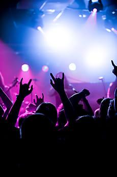 Entertainment-and-festivals-marketing