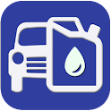 Car Tool - for your vehicle. icon