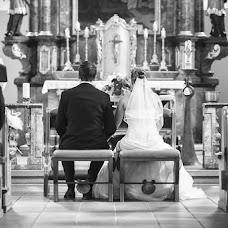 Wedding photographer Matthias Schulte (schulte). Photo of 16.01.2014