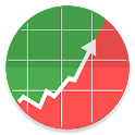StockHawk icon