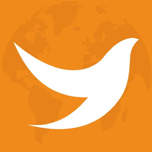 Bit Browser 通訊 LOGO-玩APPs