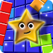 Block Buster icon