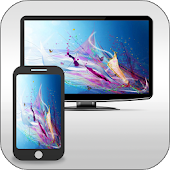 Screen Mirroring For Tv