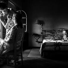 Wedding photographer Sergio Bruno (sergiobruno). Photo of 21.09.2015