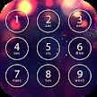 OS9 Lock Screen APK