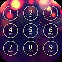 OS9 Lock Screen icon