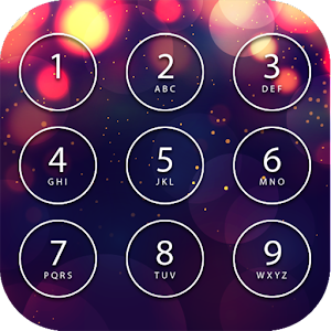 OS9 Lock Screen APK Download for Android