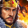 King\'s Emp.. file APK for Gaming PC/PS3/PS4 Smart TV