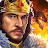 King's Empire 2.4.2 Apk