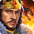 Kings Empire 2.3.6