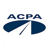 ACPA 54th Annual Meeting