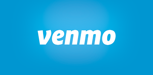 Venmo Mobile Wallet: Send & Receive Money - Apps on Google Play