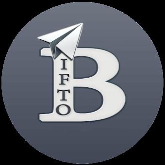 BifToGram