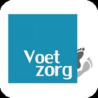 Voetzorg Eibergen icon