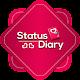 Status Diary Download on Windows
