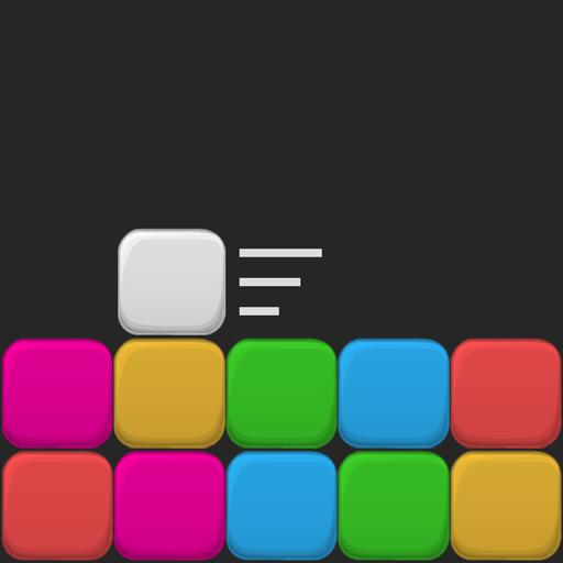 Color Drop file APK Free for PC, smart TV Download