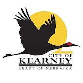City of Kearney Connect